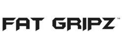 Armbrytning - Fat Gripz