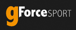 Armbrytning - gForce