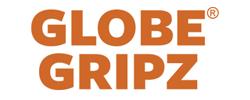 Armbrytning - Globe Gripz