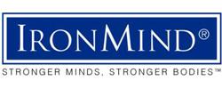 Armbrytning - IronMind