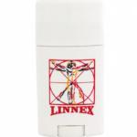 Armbrytning - Linnex
