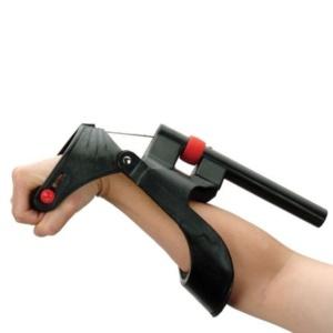 Armbrytning - Wrist Trainer